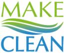 MAKE-CLEAN2-logo-150px